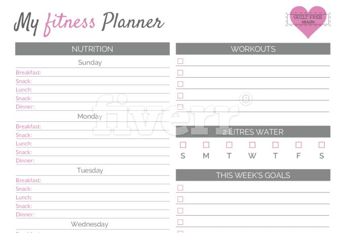 health-fitness-tips_ws_1484990221