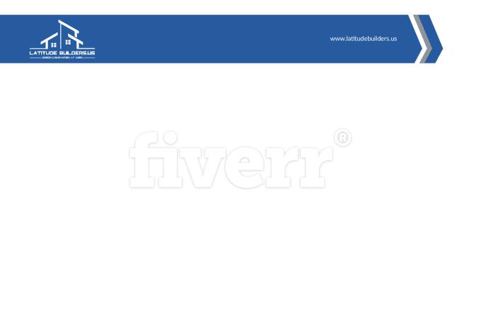 banner-ads_ws_1485008003