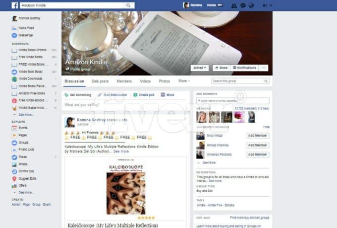 social-marketing_ws_1485010128