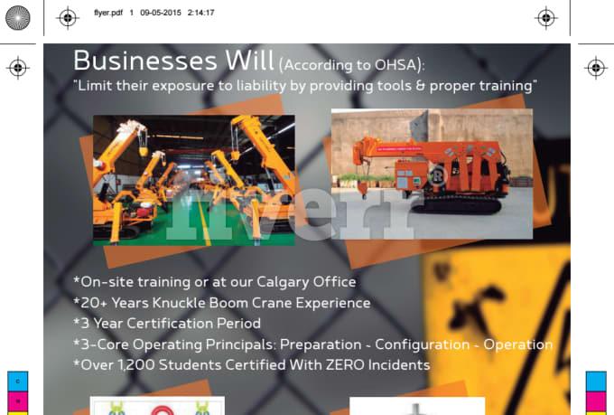 creative-brochure-design_ws_1431148669