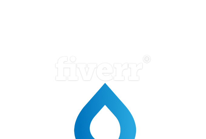 creative-logo-design_ws_1485017448