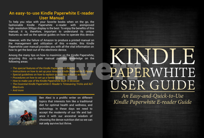 ebook-covers_ws_1485018155