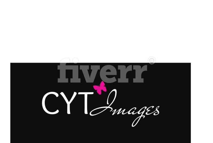 creative-logo-design_ws_1485020106