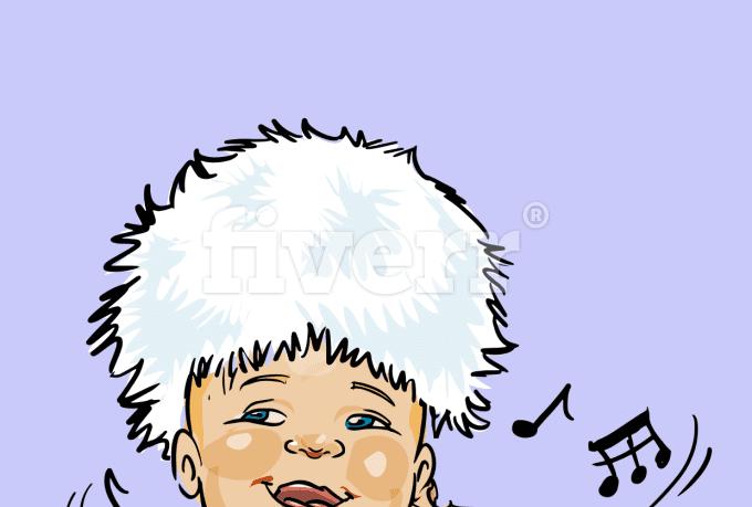 create-cartoon-caricatures_ws_1485022344