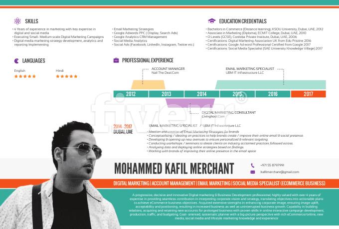 infographics_ws_1485023644