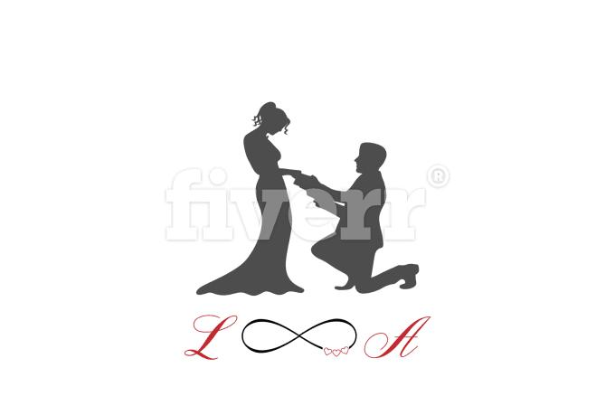 creative-logo-design_ws_1485029155