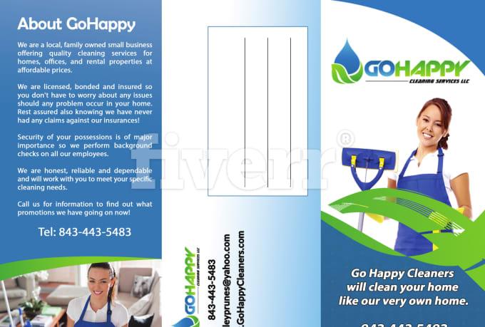 creative-brochure-design_ws_1485042846