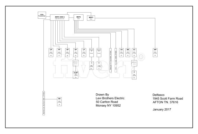 3d-2d-models_ws_1485097774