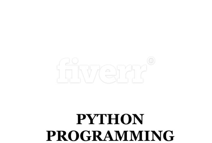 file-conversion-services_ws_1485101888