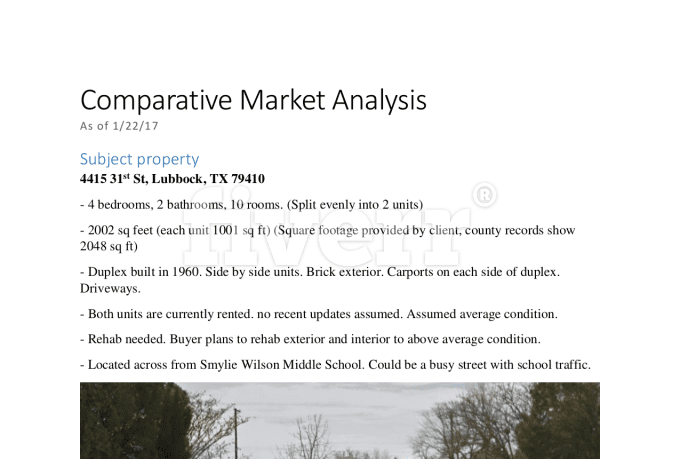 market-research-reports_ws_1485142743