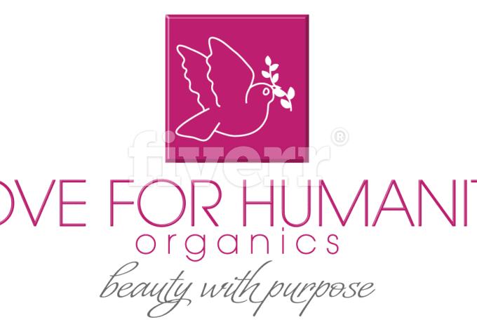 creative-logo-design_ws_1485146161