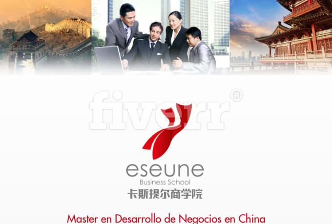 creative-brochure-design_ws_1485174670