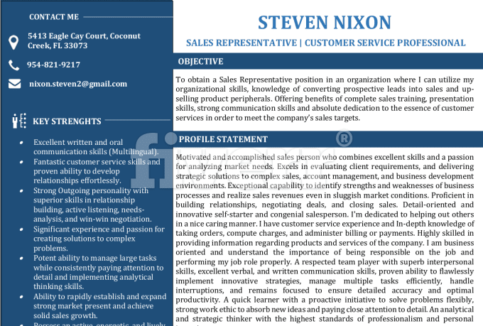 resumes-cover-letter-services_ws_1485178355