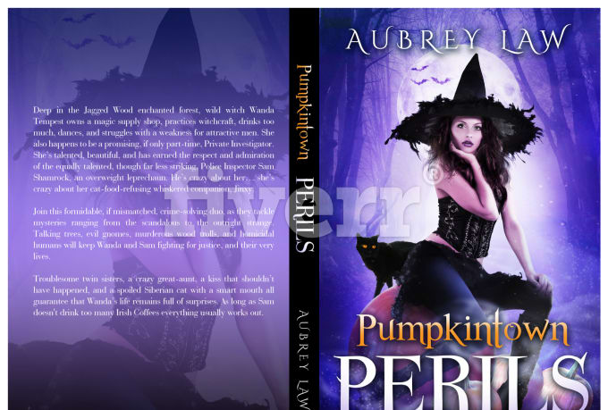 ebook-covers_ws_1485180237