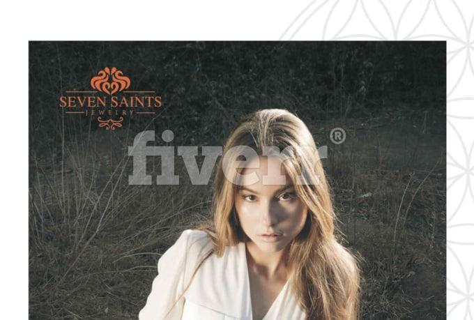 creative-brochure-design_ws_1485181616