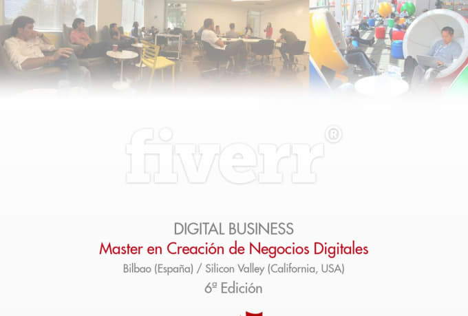 creative-brochure-design_ws_1485226493