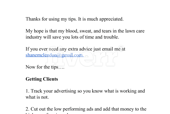 business-tips_ws_1485227853