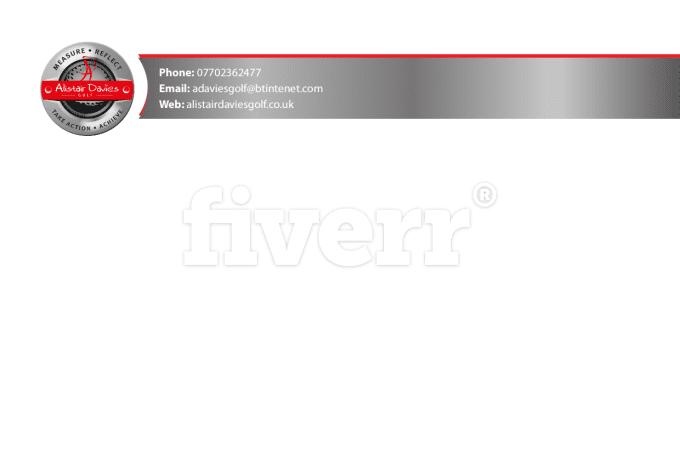 branding-services_ws_1485233404