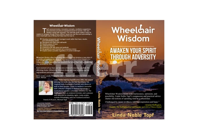 ebook-covers_ws_1485257072