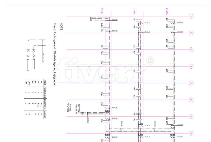 3d-2d-models_ws_1485267815