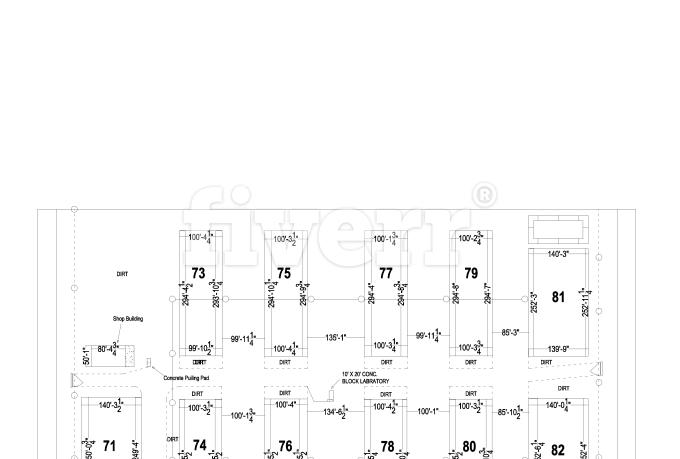 3d-2d-models_ws_1485275196