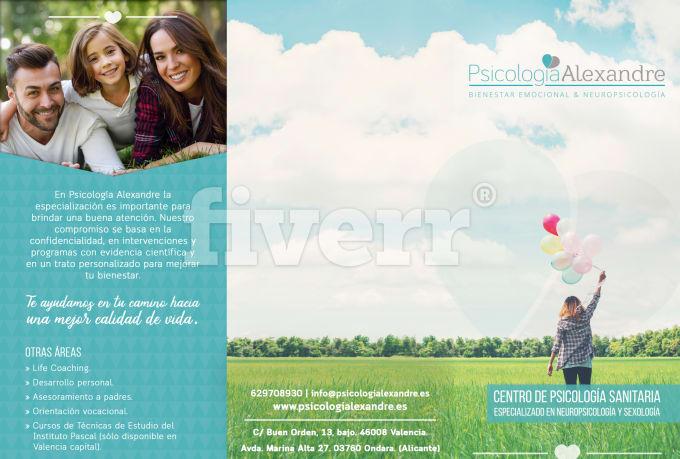 creative-brochure-design_ws_1485276645