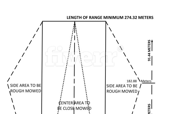 3d-2d-models_ws_1485279675