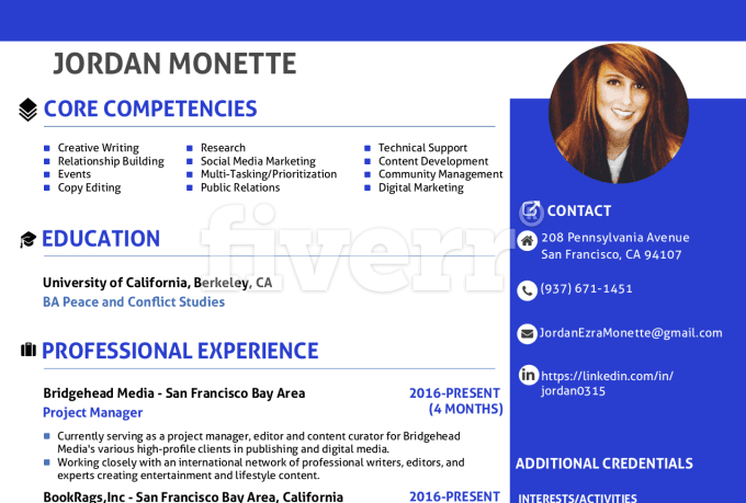 resumes-cover-letter-services_ws_1485280175
