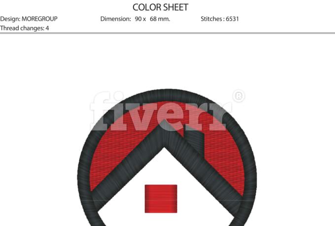 creative-logo-design_ws_1485284428