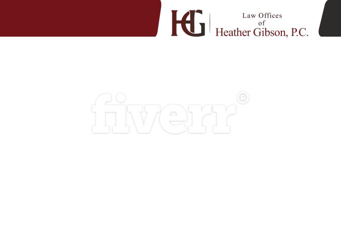creative-logo-design_ws_1485293158