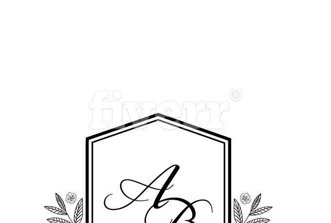 creative-logo-design_ws_1485317448