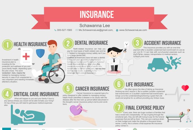 infographics_ws_1485324322