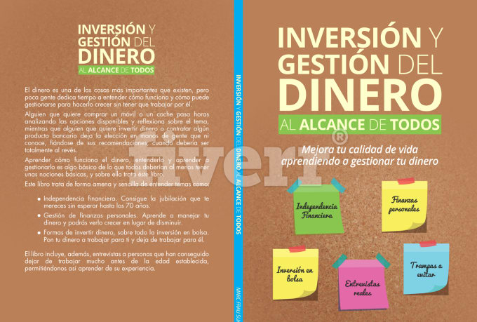 ebook-covers_ws_1485327346