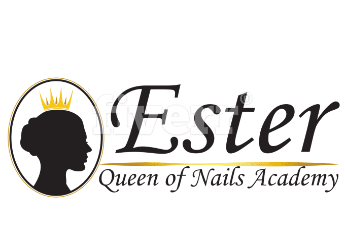 creative-logo-design_ws_1485342818