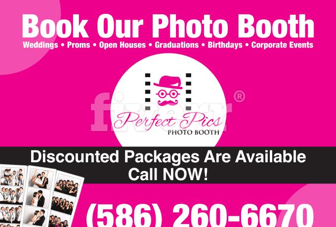 creative-brochure-design_ws_1485363956