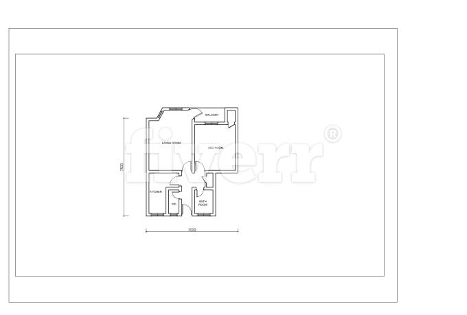 3d-2d-models_ws_1485365135