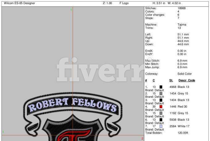 creative-logo-design_ws_1485375358