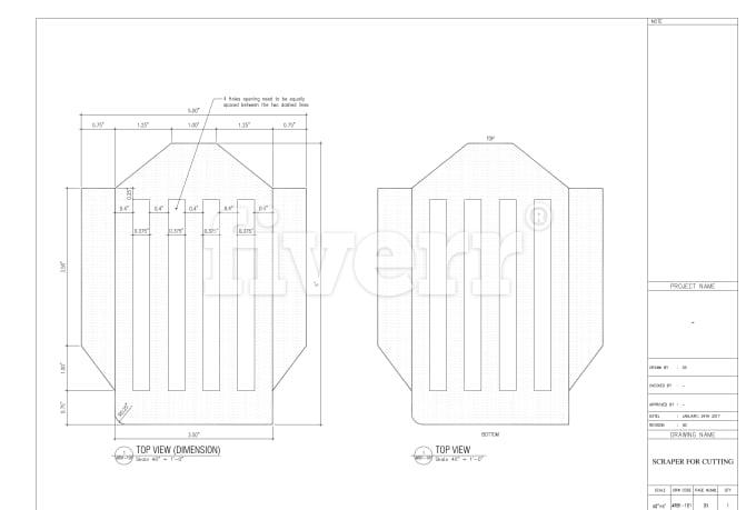 3d-2d-models_ws_1485375429