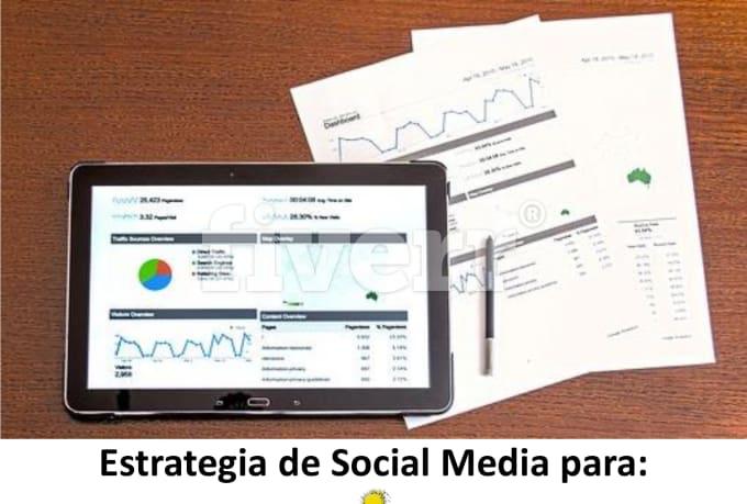 social-marketing_ws_1485379272