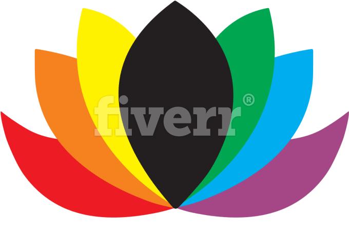 creative-logo-design_ws_1485382717