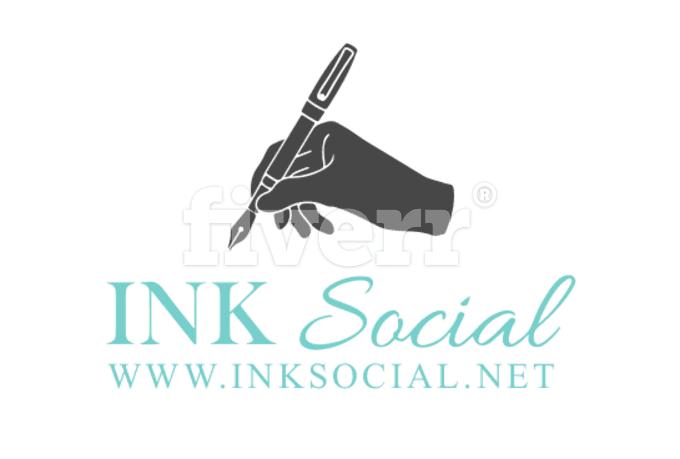 creative-logo-design_ws_1485383965