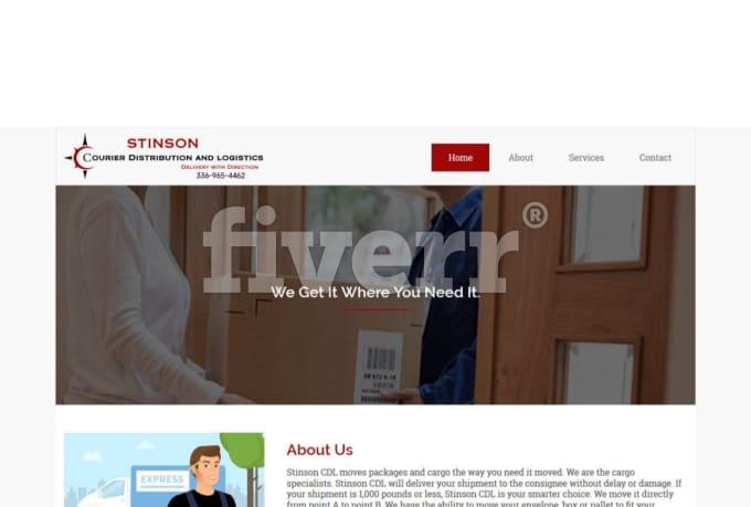 web-plus-mobile-design_ws_1485412332
