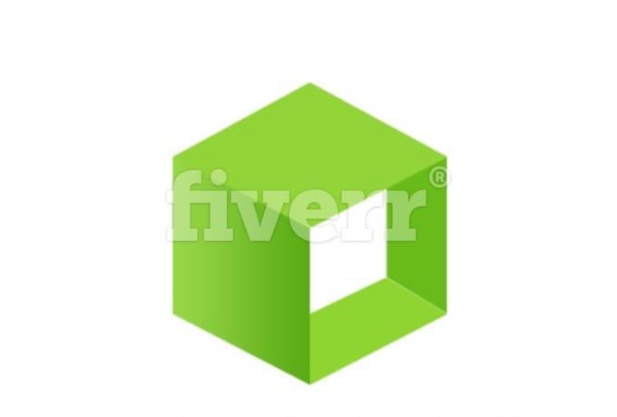 creative-logo-design_ws_1485413106