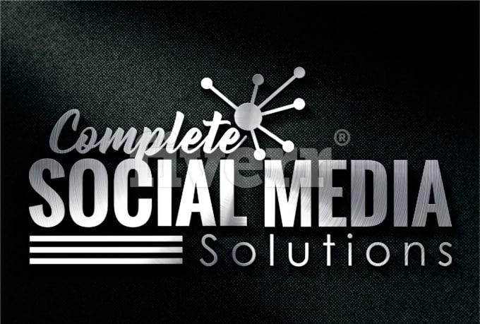 creative-logo-design_ws_1485420051