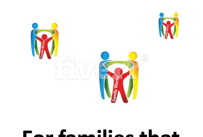 creative-brochure-design_ws_1485423222