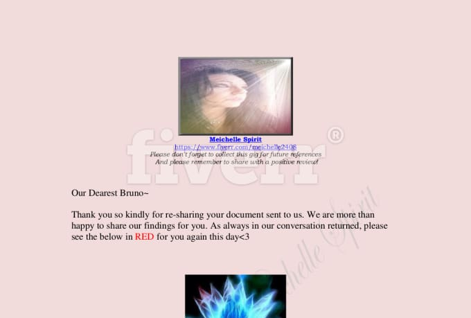 astrology-fortune-telling-reading_ws_1485438014