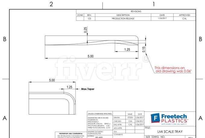 3d-2d-models_ws_1485463428