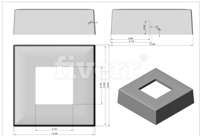 3d-2d-models_ws_1485468302