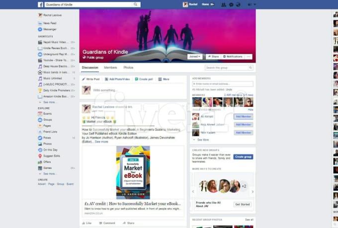 social-marketing_ws_1485481238