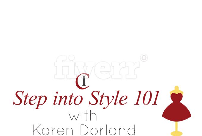 creative-logo-design_ws_1485490825